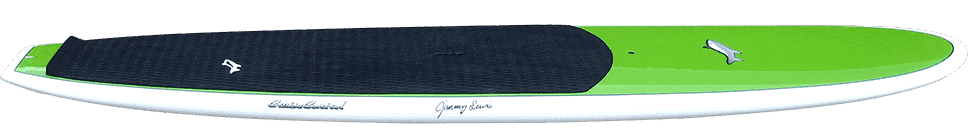 Cruise Control JImmy Lewis SUP UK