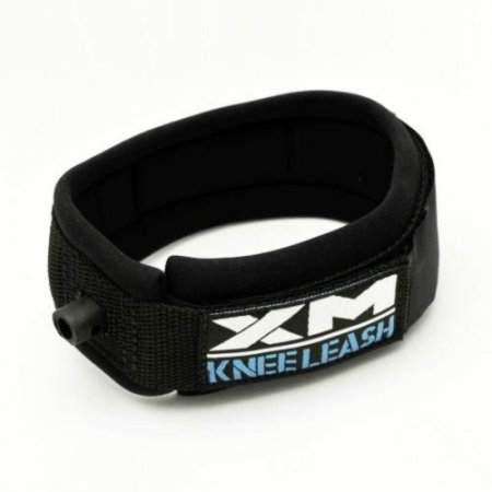 XM Power Clip Knee Cuff SUP
