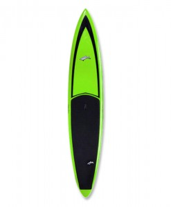 jimmy lewis bombora big wave sup uk