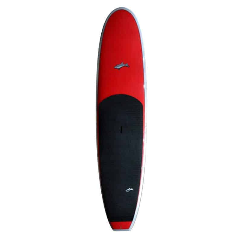 Jimmy Lewis Cruise Control SUP board