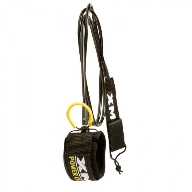XM Big Wave power leash