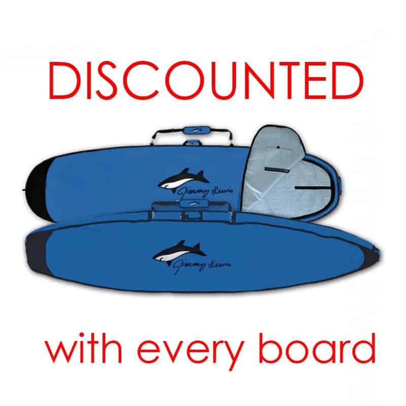 Http Www Surfs Sup Co Uk Shop Stand Up Paddle Board And Sup Paddles Shop And Centre Accessories Discounted Board Bag