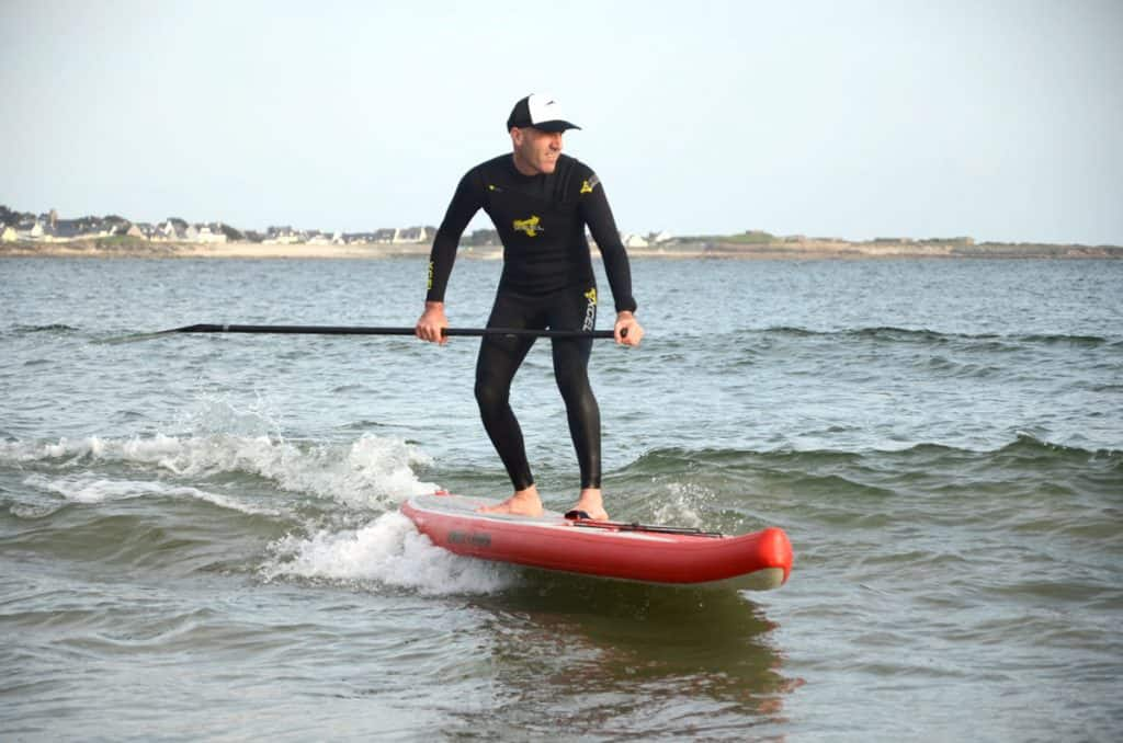jimmy-lewis-stiletto-inflatable-stand-up-paddle-board