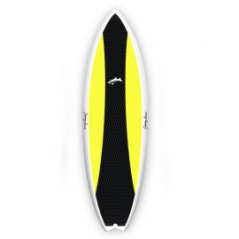 Jimmy Lewis Worldwide sup boards