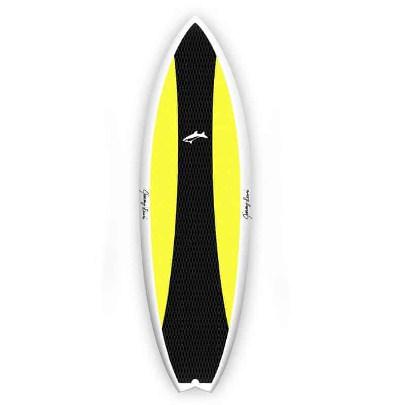 Jimmy Lewis Worldwide Sup Windsurfing Uk