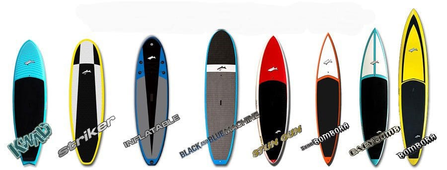 sup boards uk