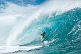 Pipeline Masters 2006 Surf Movie