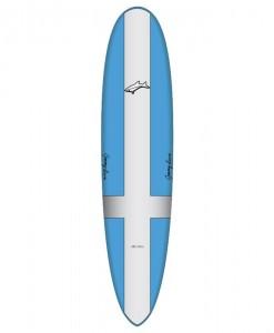 Jimmy Lewis Destroyer Surfboard