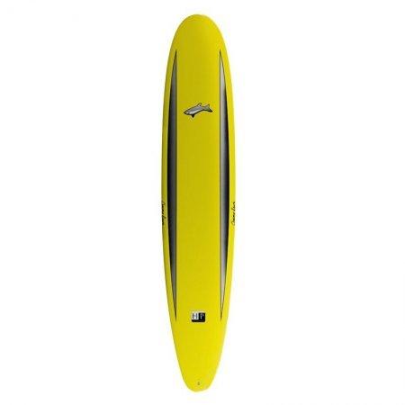 Jimmy Lewis HP Longboard Surfboard