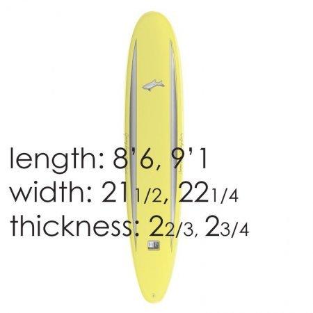 jimmy-lewis-hp-longboard-surfboard-spec