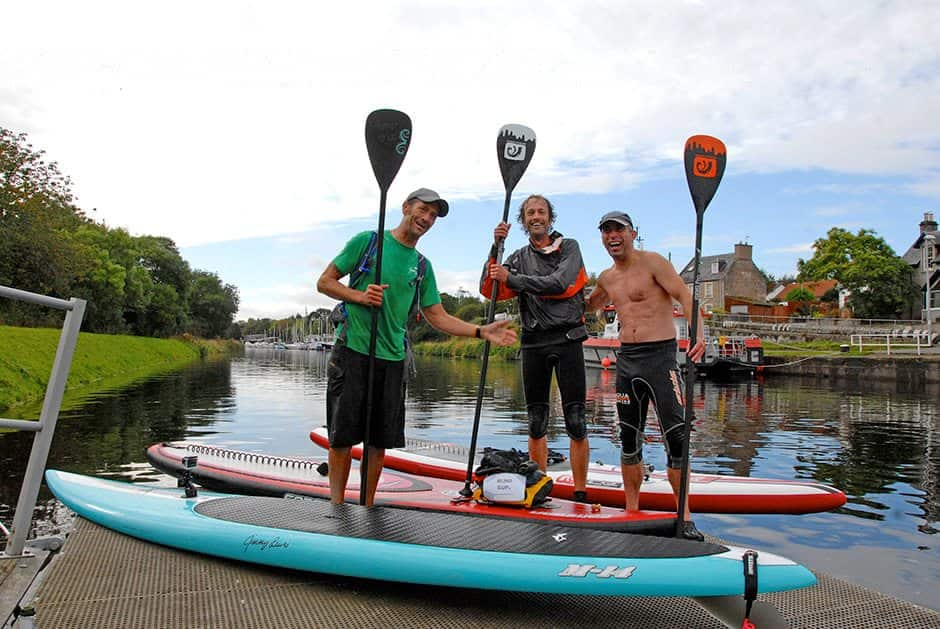 jason sawyer sup paddler jimmy lewis team.png