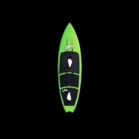 jimmy-lewis-kwad-kt-kiteboard-surfboard