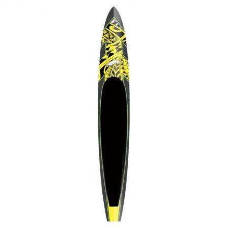 jimmy-lewis-sidewinder-sup-raceboard