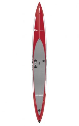 sic bullet 17 downwind board uk