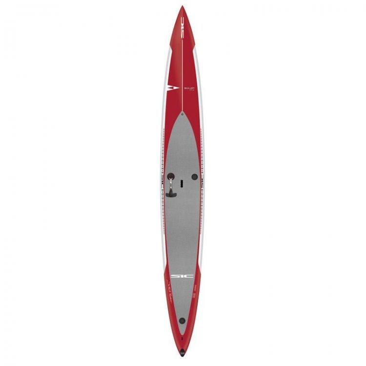 sic bullet 17 downwind board uk