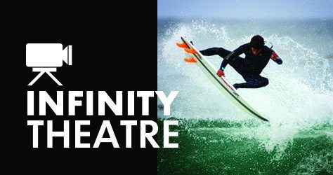 Infinity SUP UK - SUP, Windsurfing UK.