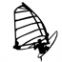 windsurf-icon