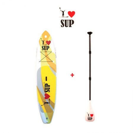 i love up relax isup inflatable stand up paddle board