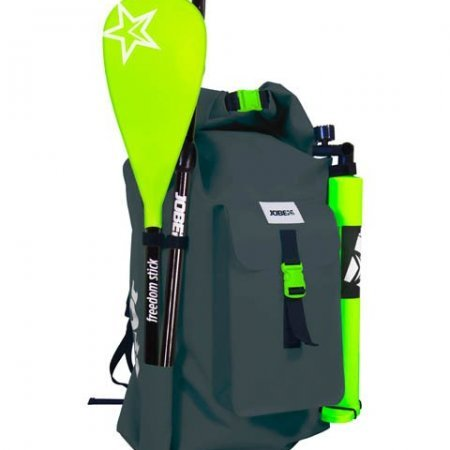 jobe duna sup package and bag