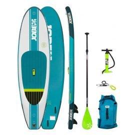 Used Paddleboards Sup Windsurfing Uk