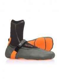 Solite wetsuit boots
