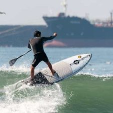 buying-your-first-surf-sup